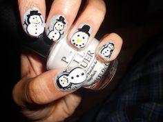 various nail fine art styles - http://coolnaildesignsz.com/different-nail-art-designs/