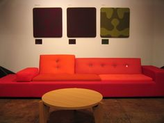 Sofas and #Couches