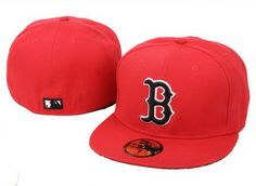0e0340481ca 18 Best Boston Red Sox hats - New era 59fifty MLB images