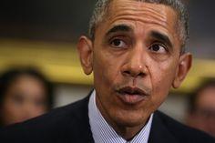Obama recibirá secretario general de la OTAN el 4 de abril