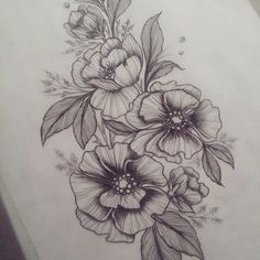 Available to tattoo!  Email bethanielwilson@gmail.com for an appointment  #dotwork #dotworktattoo #customtattoo #tattoo #tattooer #tattoos #tattooed #girlytattoo #cutetattoo #littletattoo #blackwork #blackworktattoo #floraltattoo #flowertattoo #flowers #instadaily #instagood #love #fashion #art #sketch #linedrawing #fashionable #drawing  #middlesbrough #stockton #teesside