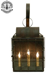 (via Lighting :: Outdoor Lighting :: Large Danbury Outdoor Light) Porch Lighting, Accent Lighting, Outdoor Lighting, Outdoor Post Lights, Wall Lights, Ceiling Lights, Farmhouse Lighting, Candle Sconces, Light Fixtures