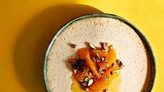 Ilta-Sanomat - IS - Suomen suurin uutismedia Hummus, Tacos, Mexican, Pudding, Ethnic Recipes, Desserts, Food, Tailgate Desserts, Deserts
