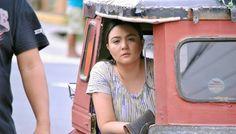 LOOK: Photos of top Kapuso actress Sunshine Dizon in new film, Sekyu Sunshine, Actresses, Film, Celebrities, Photos, Tops, Female Actresses, Movie, Celebs