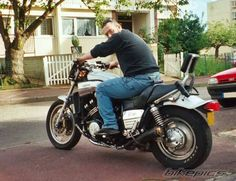 View planman's photo of a 1991 Yamaha V-Max Uploaded on Photo number V Max, Motorcycle Manufacturers, New Motorcycles, Text Pictures, Yamaha, Honda, Bike, Motorbikes, Bicycle