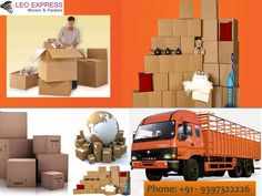 Call @ +91-9397322226, Leo Packers and Movers Begumpet Hyderabad offers packers and movers services in Begumpet Hyderabad. packers and movers service in Begumpet Hyderabad. Leo Packers and Movers Begumpet Hyderabad proposals packers and movers service, transportation and relocation services transversely Hyderabad, Pune and Mumbai.  Website link :- http://www.leoexpressmovers.co.in/begumpet.html