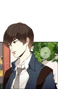 Boy Illustration, Character Base, Study Rooms, Cute Stories, Boy Art, Manga, Yoonmin, Webtoon, Anime Characters