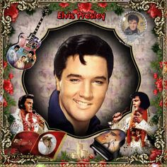 ( 2015...2016 IN MEMORY OF ★ † ♪♫♪♪ ELVIS PRESLEY ) ★ † ♪♫♪♪ Elvis Aaron Presley - Tuesday, January 08, 1935 - Tupelo, Mississippi, U.S. † Died; Tuesday, August 16, 1977 (aged of 42) Resting place Graceland, Memphis, Tennessee, USA. Cause of death: (cardiac arrhythmia). ★ Priscilla Ann Wagner - Thursday, May 24, 1945 - Tupelo, Mississipi, USA. (m.1967; div.1973) ★ Lisa Marie Presley - Thursday, February 01, 1968 - Memphis, Tennessee, USA.