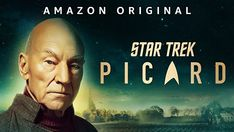 Prime Video: Tales from the Loop - Season 1 Star Trek, Michelle Hurd, Alison Pill, Supporting Actor, Amazon Video, Iconic Characters, Full Movies Download, Popular Movies, Episode 5