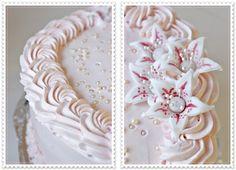 Voittaja on selvillä! Cakes, Desserts, Food, Tailgate Desserts, Deserts, Cake Makers, Kuchen, Essen, Cake