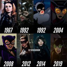 Dc Comics Heroes, Dc Comics Characters, Dc Comics Art, Batgirl, Catwoman, Hugo Strange, Geek Room, My Little Pony Comic, Riddler
