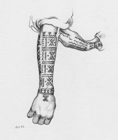 tattoos about family symbols tattoos about family . tattoos about family for men . tattoos about family parents . tattoos about family symbols . tattoos about family quote . tattoos about family small . tattoos about family ideas Viking Rune Tattoo, Norse Tattoo, Celtic Tattoos, Slavic Tattoo, Life Tattoos, Hand Tattoos, Body Art Tattoos, Tribal Tattoos, Ethnic Tattoo