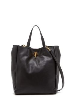 Eve Day Tote on HauteLook