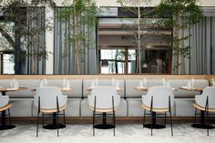Flora-Danica-Restaurant-Paris-NordicDesign-01