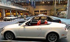 2005-Lexus-SC430