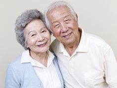 Alzheimers Care Tips Spring Hill FL    Caring with a Senior with Alzheimers Getting Support