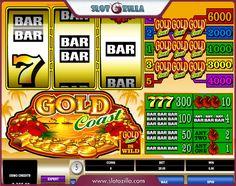 99 slot machines 1000 free
