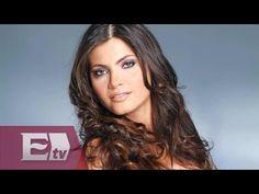 El sádico mundo de la belleza en Venezuela/ Entre Mujeres - YouTube