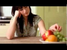 COMO PERDER DE PESO -- DIETA DISOCIADA - http://dietasparabajardepesos.com/blog/como-perder-de-peso-dieta-disociada/