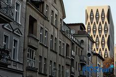 [fot. P. Dudziński] #Poznan
