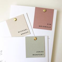 Still obsessing over last Saturday's color palette. Give me all the neutral tones. Stationery Design, Invitation Design, Wedding Stationery, Wedding Invitations, Invitation Cards, Hangtag Design, Custom Stationery, Invitation Wording, Brand Packaging