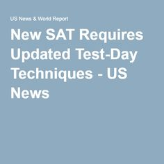 rock the sat essay expository writing tips and tricks grade  rock the sat essay expository writing tips and tricks grade 8 9 10 11 12 prepare your students for the sat these engaging lessons
