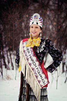 Womens Jingle Dress | Denver March Powwow--2013 Specials