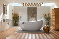 Para cambiar el aspecto de tu baño sólo tienes que seguir los consejos e...