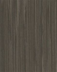 ideas classy hom enterwood flooring gray vinyl. Simple Flooring AG Dark Grey Lati Quartered For Ideas Classy Hom Enterwood Flooring Gray Vinyl U