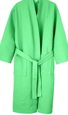 90c0508103 25 Best Wholesale bathrobes for women images