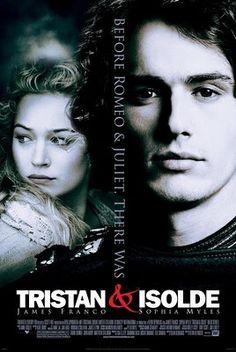 Tristan & Isolde...