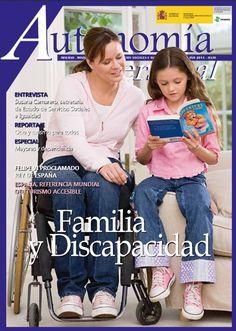 Autonomía personal http://kmelot.biblioteca.udc.es/record=b1449957~S1*gag