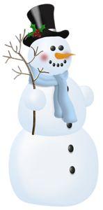 lilia-2112 — «la_snowman 3.png» на Яндекс.Фотках