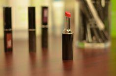 Runway Rouge Lipstick ... Divine!