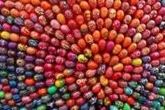 A tod@as un feliz viernes santo!! Qué disfrutéis de este largo fin de semana!! =D    Happy Easter!! Enjoy the long weekend!! =D    Frohes Osterfest!! Genießt das verlängertes Wochenende und viel Spaß bei der Ostereiersuche! =D