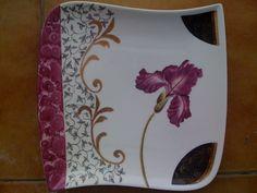 peint-porcelaine's blog - Page 11