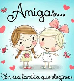Birthday Quotes For Cousin In Spanish 33 Ideas Happy Birthday Wishes, Birthday Greetings, Birthday Cards, Friend Friendship, Friendship Quotes, Birthday Images, Birthday Quotes, Cute Cartoon Girl, Beautiful Girl Image