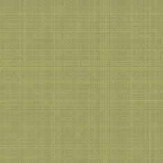"""Мохеровый свитер """"Градиент Маренго"""" - Ярмарка Мастеров - ручная работа, handmade"""