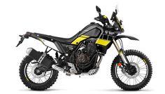 Custom Wheels, Custom Bikes, Deer Drawing, Scrambler Motorcycle, Dual Sport, Dirtbikes, German Army, Motorhome, Concept Cars