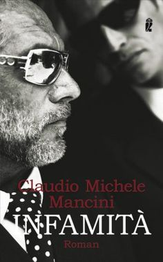 Romane über die Mafia