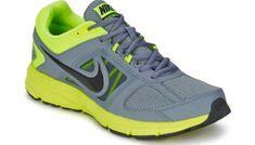 Chollo: Zapatillas Nike Air Relentless 3 por 56 euros