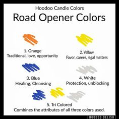 Hoodoo Spells, Magick Spells, Candle Spells, Wiccan, Jar Spells, Gypsy Spells, Witch Spells Real, Witchcraft Spell Books, Voodoo Hoodoo