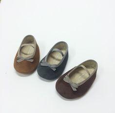 Shoes Le Petit