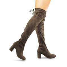 Warm Boots Winter