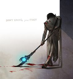 Princes don't drag their feet // What is this?! *gestures angrily* // FEELS. A LOT OF THEM.