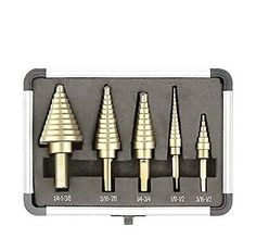 Heavy Duty Automatik Center Punch Spring Last Metall Holz Dent Marker Tool WRDE