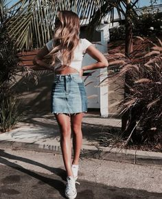 Image uploaded by L y d s ☽. Find images and videos about fashion, photography and summer on We Heart It - the app to get lost in what you love.