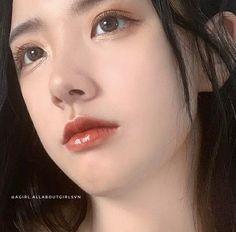 Japanese Beauty, Asian Beauty, Very Pretty Girl, Uzzlang Girl, China Girl, Asian Makeup, Beauty Studio, Ulzzang Fashion, Korean Girl