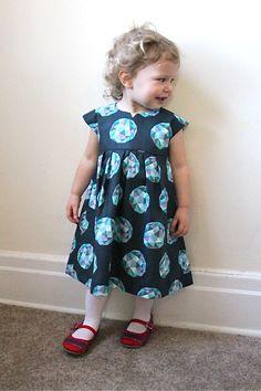 https://flic.kr/p/dUqc1L   Geranium Dress   alittlegray.blogspot.com/2013/02/meteor-shower-geranium.html