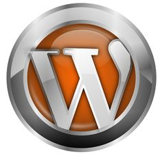 Great Tips For Getting More Out Of WordPress. You might think using WordPress is easy, but you would not be entirely right. If WordPress is new to you, then you could use some words of wisdom. Wordpress Template, Wordpress Plugins, Wordpress Theme, Social Bar, Social Media, Seo Guide, Big Data, Blog Tips, Spice Things Up